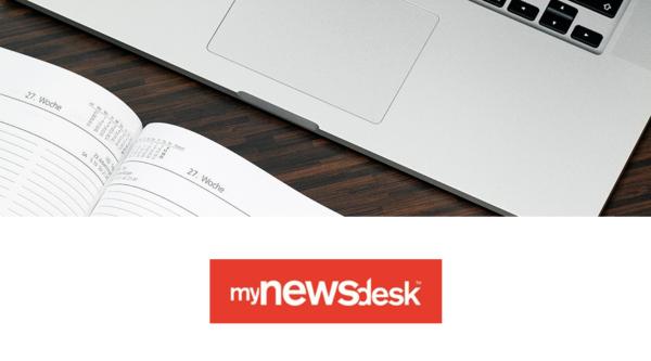 """Medienkalender: """"Speed up your Content Creation"""" – Webinar mit Trello"""