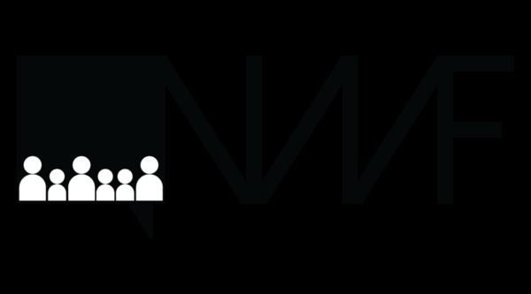 Medienkalender: New Work Families