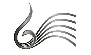 PonitusMusic transp