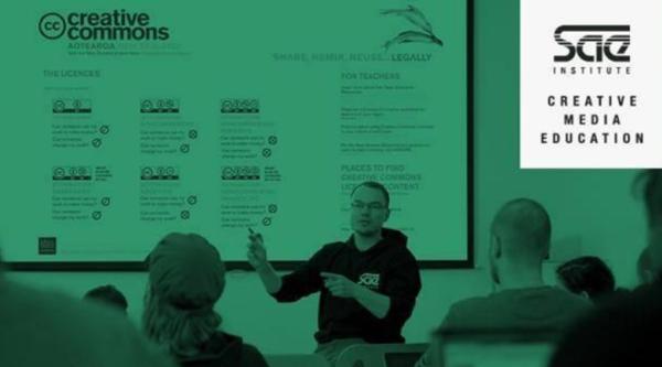 Workshoptag – Music Business
