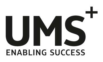 UMS Enabling Success Logo