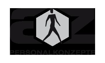 az GmbH Personalkonzepte