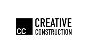 Creative Construction Heroes GmbH