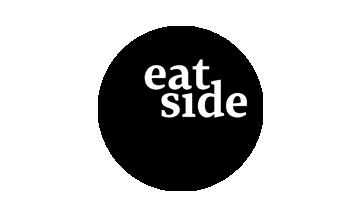 Eat Side (Kantine von Universal Music)