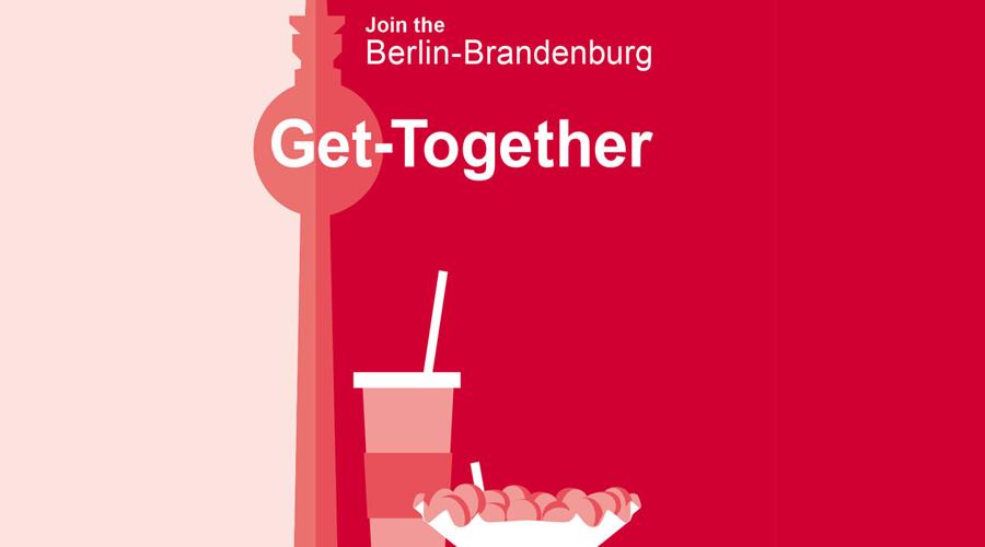 gamescom 2017: Berlin-Brandenburg Get-Together @ GAMES – MADE IN BERLIN-BRANDENBURG