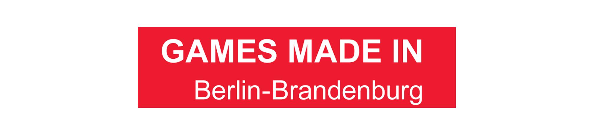 gamesmadein