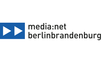 media:net berlinbrandenburg e.V.