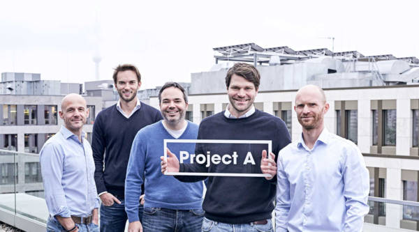 180 Mio. Euro neues Risikokapital für Startups