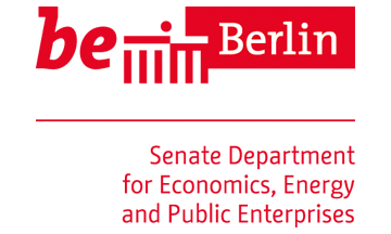 Senate Department for Economics, Energy and Public Enterprises