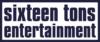 ste_logo_neu_sixteen_tons