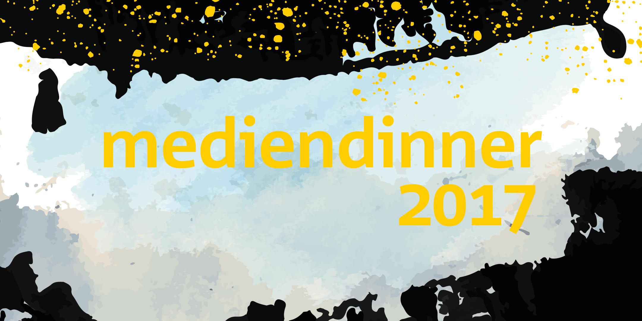 171016_medianet_Mediendinner-2017_Eventbride-Header_2160x1080px