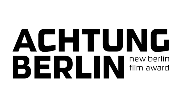 achtung berlin – new berlin film award