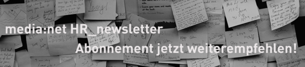 Banner HR_newsletter