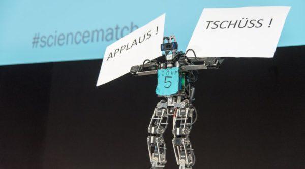 startup:netCOOP Digital Future Science Match