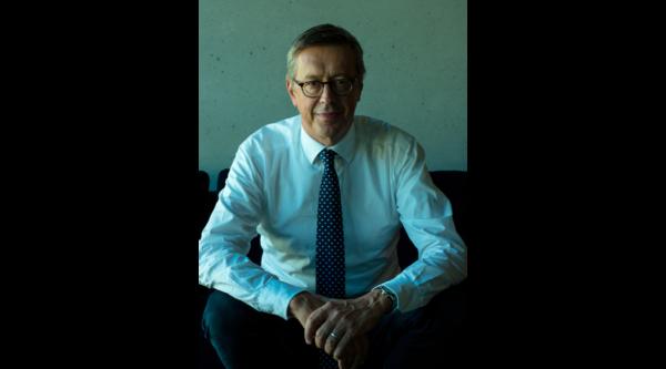 """""""Grow up."""" – """"3 Fragen an …"""" Dr. Tonio Kröger, antoni-Geschäftsführer und media:net-Aufsichtsratsmitglied"""