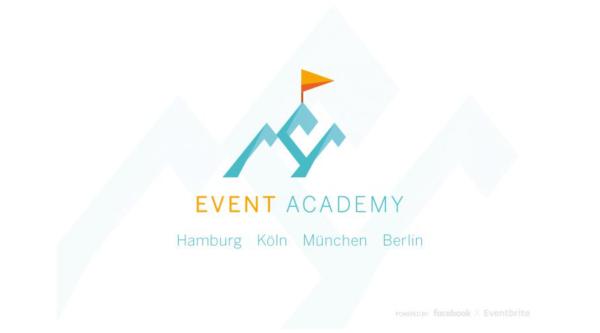 Eventbrite geht mit Facebook auf Deutschland-Tour