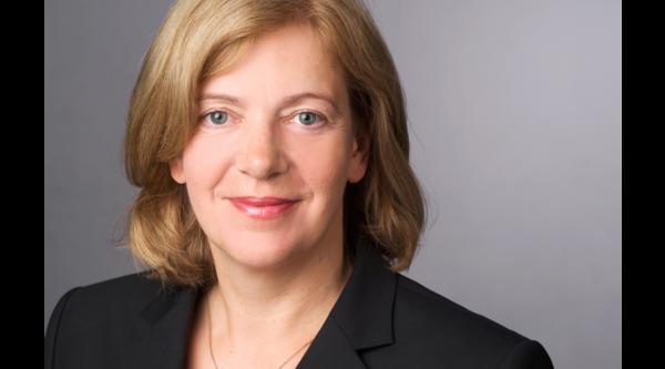 """""""Die Perspektive auf den Kopf stellen"""": index-Agenturleiterin Franziska Berge im Gespräch"""
