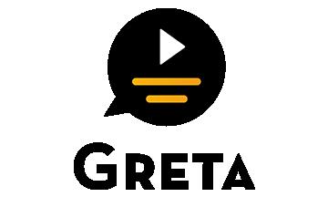 Greta & Starks Apps GmbH