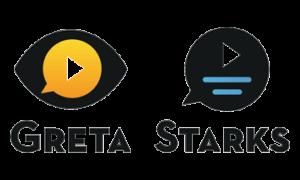 Greta & Starks Apps UG