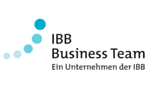 IBB Business Team