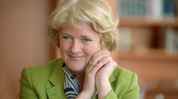 """""""3 Fragen an …"""" Kulturstaatsministerin Monika Grütters zur Anhebung der Filmförderung im Bundeshaushalt 2018"""