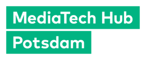 MediaTech Hub