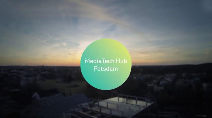 MediaTechHub