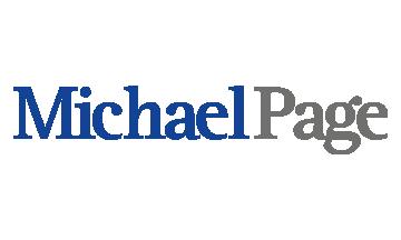Michael Page transp