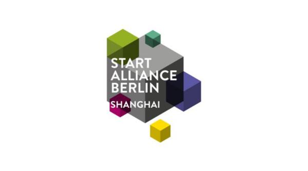 Berliner Startups fliegen nach Shanghai
