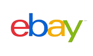 Läuft bei Ebay