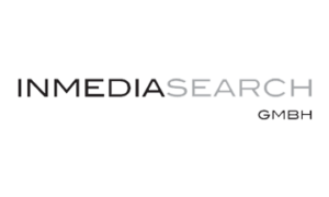 INMEDIASEARCH GmbH