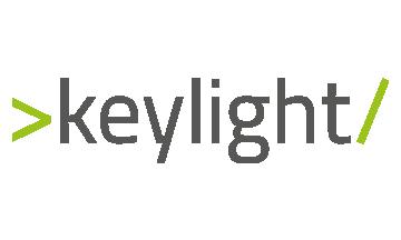 keylight GmbH