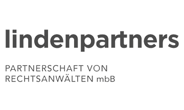 lindenpartners
