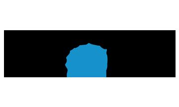 Ubisoft Blue Byte GmbH