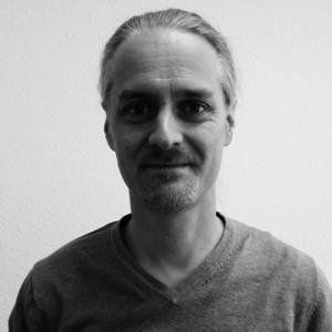 Bruno Niederprüm