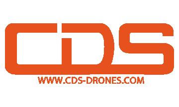 CDS Drones transp