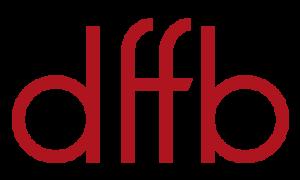 Deutsche Film- und Fernsehakademie Berlin (DFFB)