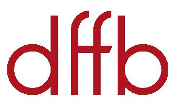 DFFB transp