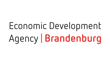 Economic Development Agency | Brandenburg