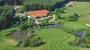 Let's play – Golfturnier der Medien- und Digitalen Wirtschaft