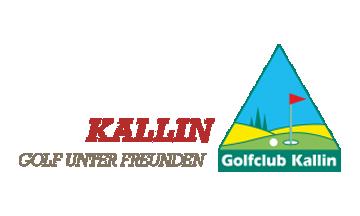Golfclub Kallinn
