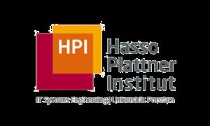 Hasso-Plattner-Institut für Softwaresystemtechnik GmbH