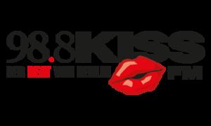 Kiss FM transp