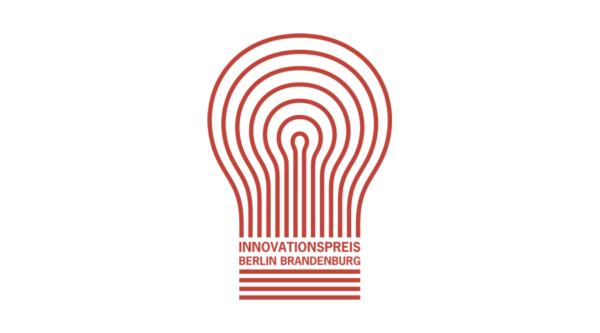 Innovationspreis Berlin-Brandenburg: Die Uhr tickt!