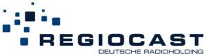 Regiocast_De_Holding-rgb