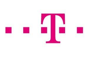 Telekom_Deutschland_Logo