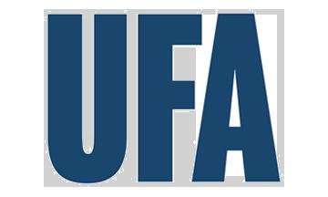 Nico Hofmann alleiniger CEO der UFA