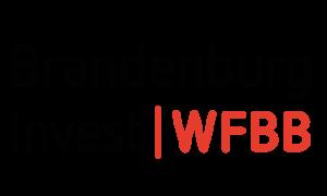 Brandenburg Invest (WFBB)