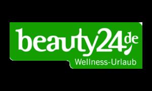 beauty24 Wellness-Urlaub