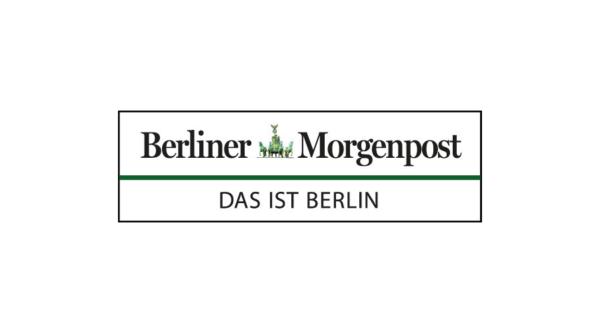 """Nachbarschaftsprojekt: """"The Haus""""-Künstler gestalten """"The Zeitung"""""""